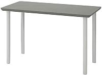Обеденный стол Ikea Омлиден/Торсклинт 692.297.93 -