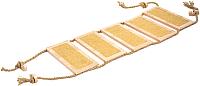 Лестница-когтеточка ZooM Паркур / RP84976 -