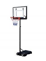 Баскетбольный стенд DFC KIDSE -