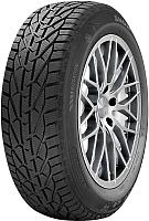Зимняя шина Kormoran Snow 205/50R17 93V -