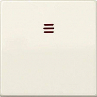 Клавиша для выключателя Simon 82011-31 (слоновая кость) -
