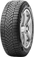 Зимняя шина Pirelli Ice Zero Friction 235/45R18 98H -