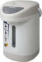 Термопот Tesler TP-3001 (белый) -