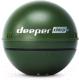Эхолот Deeper Smart Sonar CHIRP+ -