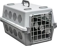 Переноска для животных Дарэлл Пегас №1 / RP4111 -
