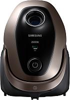 Пылесос Samsung SC20M2589JD (VC20M2589JD/EV) -