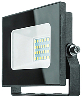 Прожектор Онлайт OFL-30-4K-BL-IP65-LED -