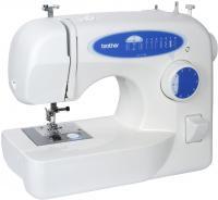 Швейная машина Brother XL-2140 -
