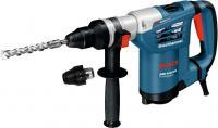 Профессиональный перфоратор Bosch GBH 4-32 DFR Professional (0.611.332.100) -