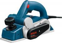 Профессиональный электрорубанок Bosch GHO 15-82 Professional (0.601.594.003) -