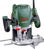 Фрезер Bosch POF 1200 AE (0.603.26A.100) -