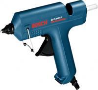 Профессиональный клеевой пистолет Bosch GKP 200 CE Professional (0.601.950.703) -
