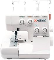 Оверлок Jaguar 055D -