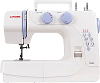 Швейная машина Janome VS 52 -