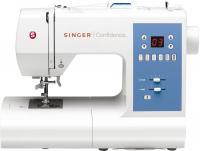 Швейная машина Singer Confidence 7465 -