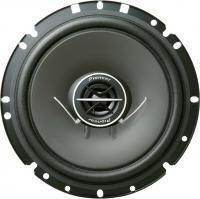 Коаксиальная АС Pioneer TS-1702i -