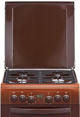 Плита газовая Gefest 6102-03 К (6102-03 0001)