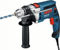 Профессиональная дрель Bosch GSB 16 RE Professional (0.601.14E.500) -