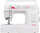 Швейная машина Janome My Excel W23U -