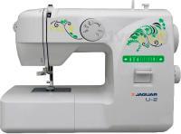 Швейная машина Jaguar Mini U-2 -