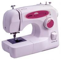 Швейная машина Brother Comfort 10 -
