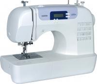 Швейная машина Brother RS-240 -