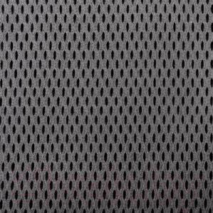 Кресло офисное Chairman 279 (ткань TW, серый)
