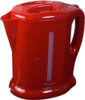 Электрочайник Polly N (красный) -