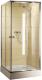 Душевой уголок Radaway Classic С900 / 30050-01-06 -