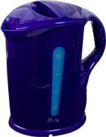 Электрочайник Polly EK-09 (синий) -