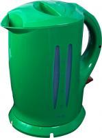 Электрочайник Polly EK-12 (зеленый) -