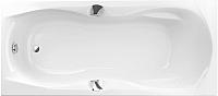 Ванна акриловая Excellent Canyon 2 180x80 (с ручками ) -