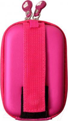 Сумка Port Designs Designs Colorado 400321 (розовый) - вид сзади