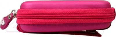 Сумка Port Designs Designs Colorado 400321 (розовый) - вид сбоку