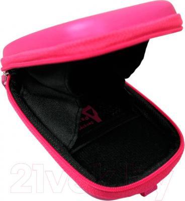 Сумка Port Designs Designs Colorado 400321 (розовый) - внутренний вид