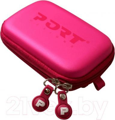 Сумка Port Designs Designs Colorado 400321 (розовый) - общий вид