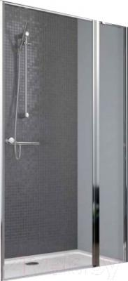 Душевая дверь Radaway Eos II KDJ Door 120 R / 3799424-01R
