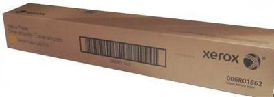 Тонер-картридж Xerox 006R01662