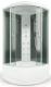 Душевая кабина Erlit ER4508TP-C4 -