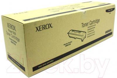 Тонер-картридж Xerox 106R01294