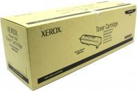 Тонер-картридж Xerox 113R00668 -