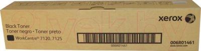 Тонер-картридж Xerox 006R01461