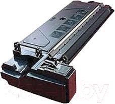 Тонер-картридж Xerox 006R01185