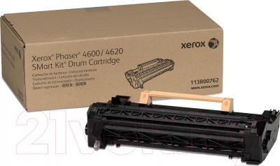 Фотобарабан Xerox 113R00762