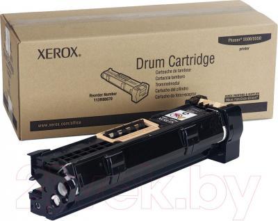 Фотобарабан Xerox 113R00670