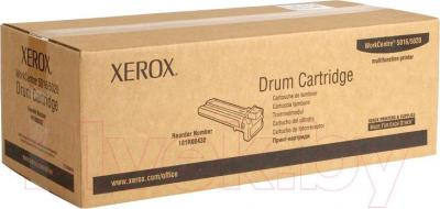 Фотобарабан Xerox 101R00432