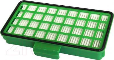 HEPA-фильтр для пылесоса Rowenta ZR901501