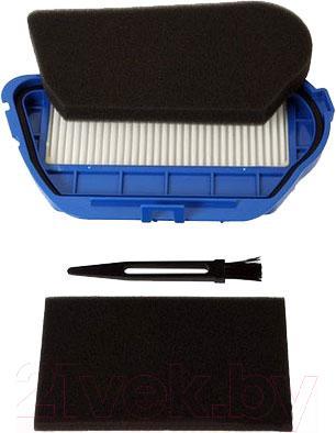 Комплект фильтров для пылесоса Rowenta ZR004701 - общий вид