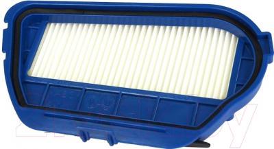 Комплект фильтров для пылесоса Rowenta ZR004701