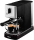 Кофеварка эспрессо Krups XP344010 -